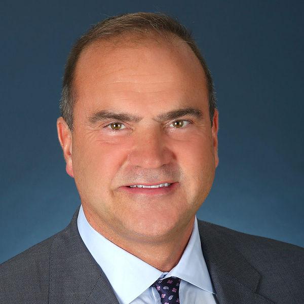 David L Albrycht