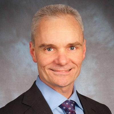 Andrew Szabo, CFA