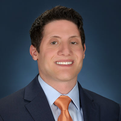 Evan Lassow, CFA